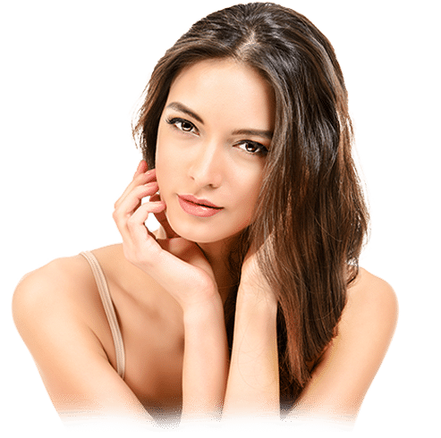 Mesotherapy For The Face