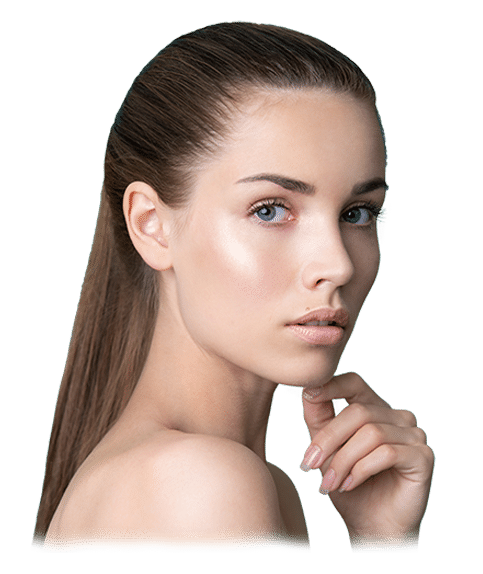 Specialized Skincare Treatments